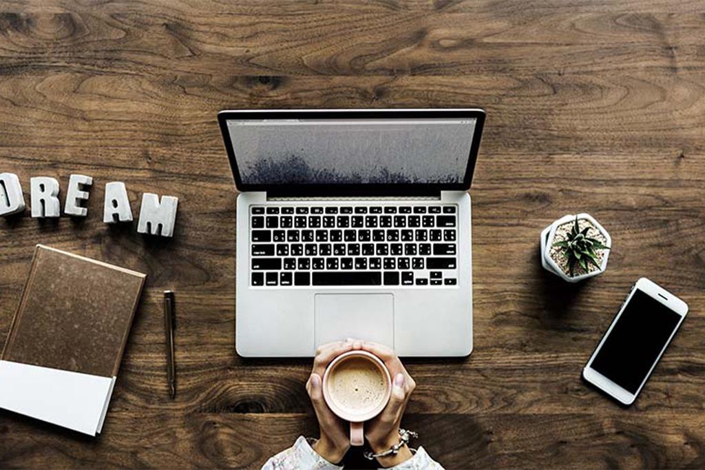 WordPress.com oder WordPress.org
